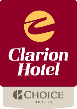 Clarion Grand Hotel® Helsingborg